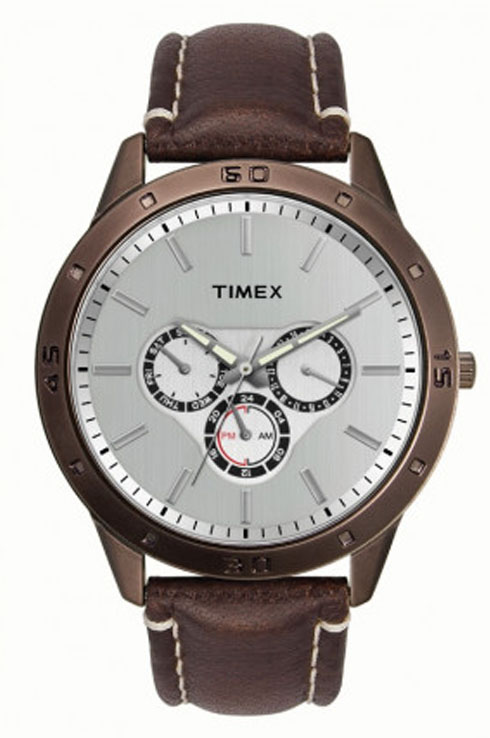 Timex Analog TW000U916 Men's Watch-TW000U916