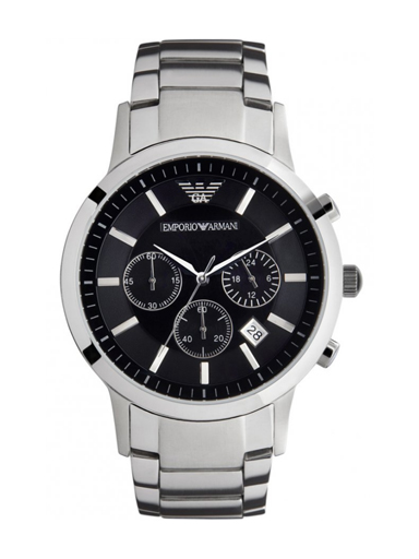 Emporio Armani AR2434 Mens Watch-AR2434