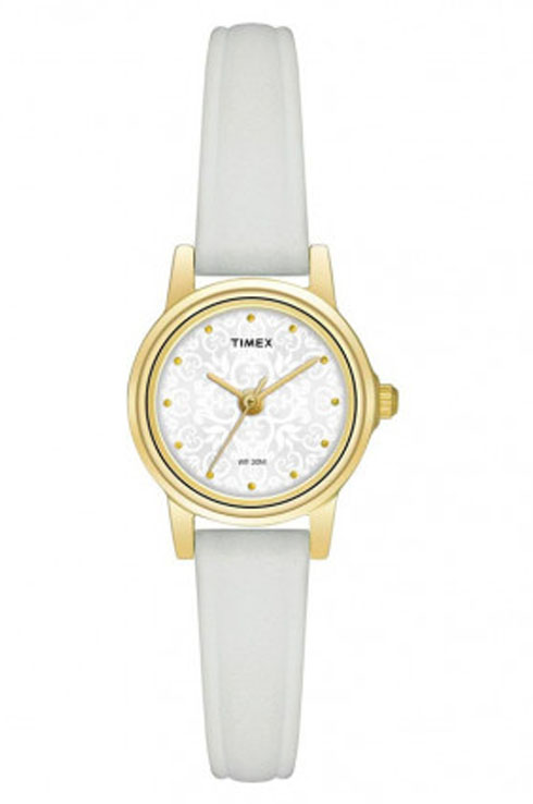 Timex TW000CS08 Watch For Women-TW000CS08