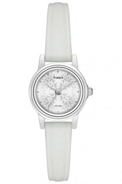 Timex TW000CS06 Watch For Women-TW000CS06