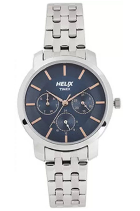 helix tw032hl09 watch for women-TW032HL09