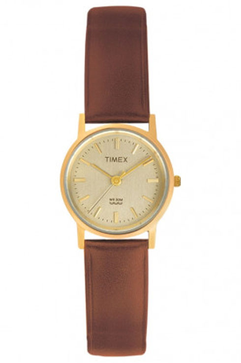 Timex Analog TW000B301 Women's Watch-TW000B301
