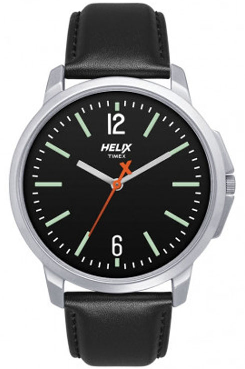 Timex TW027HG01 Watch For Men-TW027HG01