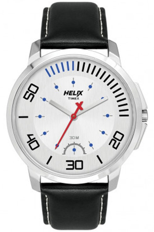 timex tw027hg05 watch for men-TW027HG05