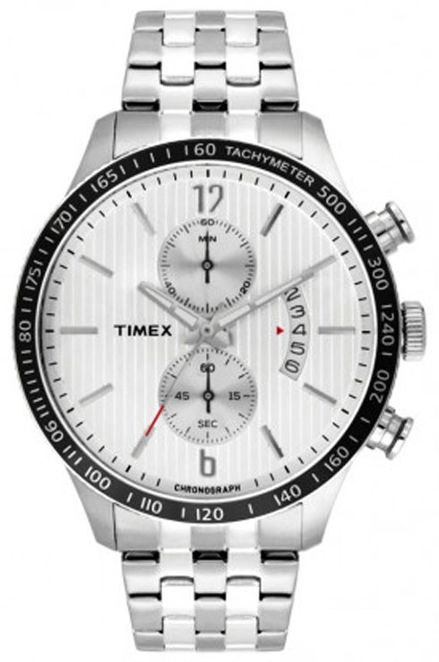 Timex TWEG14903 Watch For Men-TWEG14903