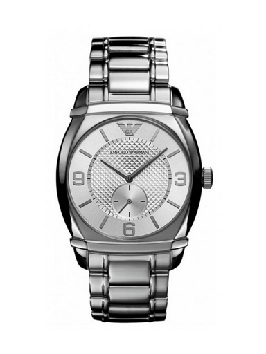 Armani Classic Dress Bracelet Men's watch 339-AR0339