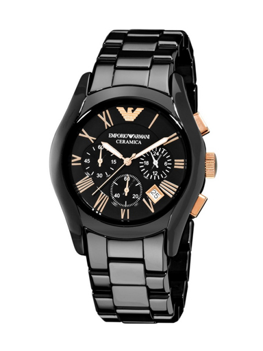 Emporio Armani AR1410 Men's Watch-AR1410