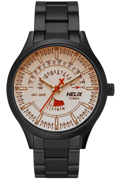 Timex Analog TW003HG20 Men's Watch-TW003HG20
