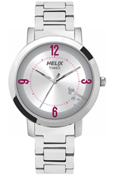 timex tw024hl21 watch for women-TW024HL21