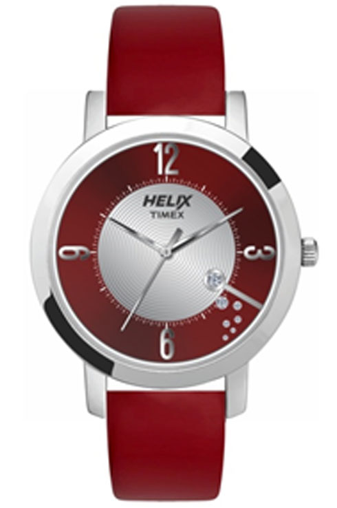 Timex TW024HL19 Watch For Women-TW024HL19
