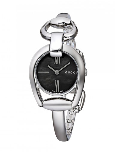 Gucci Horsebit Collection-YA139503