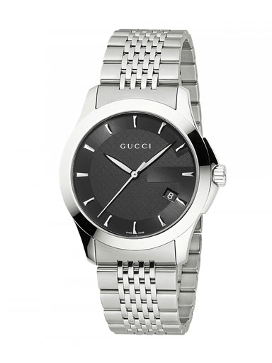 68818c50d4c Order Gucci G Timeless Men s Watch Ya126402 Online