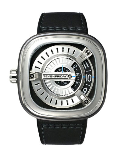 sevenfriday m-series watch-SF-M1-01