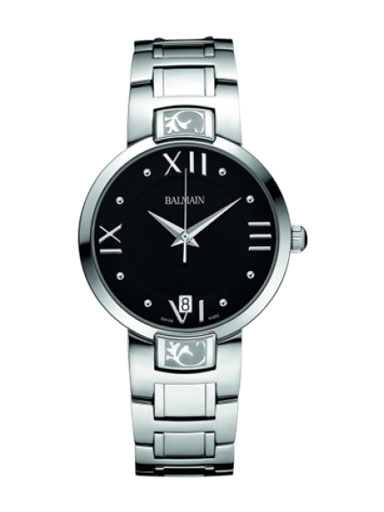 Balmain Maestria Lady's Watch-B43513362