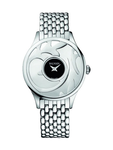 Balmain Women's Watch-B19113366