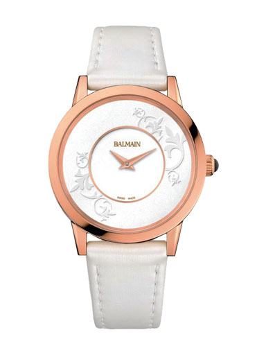 Balmain Women's 36mm Watch-B17792216