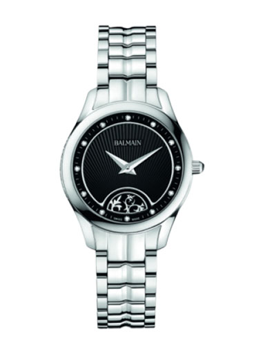 Balmain Womens 29mm Watch-B36113366