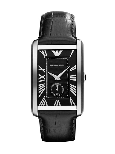 Emporio Armani AR1604 Men's Watch-AR1604