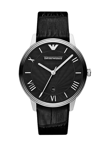EMPORIO ARMANI AR1611I MEN'S WATCH-AR1611I