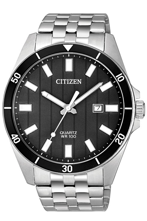 Citizen BI5050-54E Watch For Men-BI5050-54E