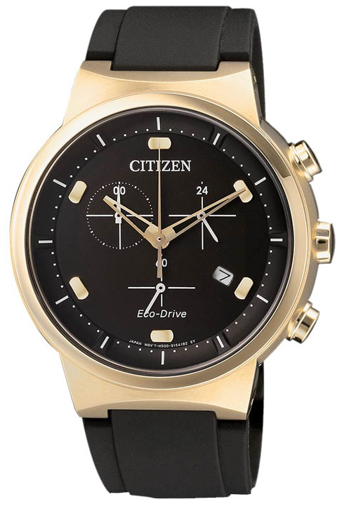 citizen at2403-15e watch for men-AT2403-15E
