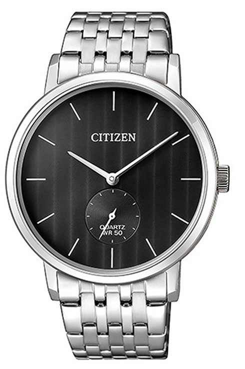 Citizen BE9170-56E Analog Watch For Men-BE9170-56E