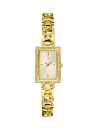 Guess Ladies Watch-I95235L1