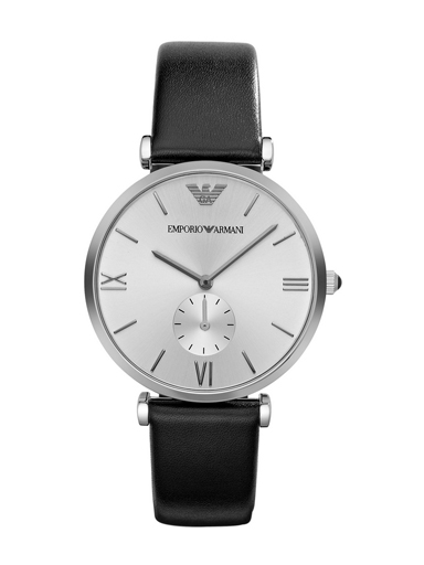 Emporoi Armani AR1674 Men's Watch-AR1674