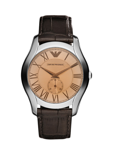 Emporio Armani AR1704 Men's Watch-AR1704