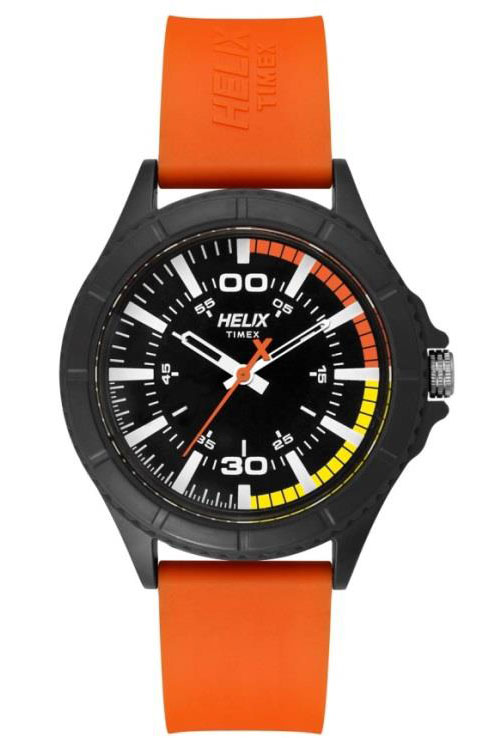 Timex TW033HG02 Watch For Men-TW033HG02