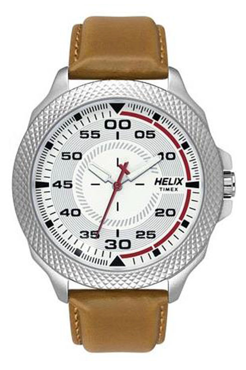 Timex TW034HG01 Watch For Men-TW034HG01