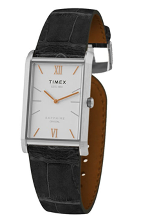 timex tweg17301 watch for men-TWEG17301