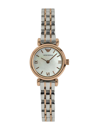 Emporoi Armani AR1764 Womens Watch-AR1764