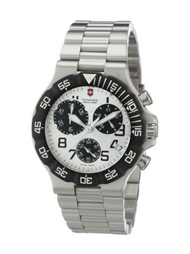 Victorinox Swiss Army Men's-241339
