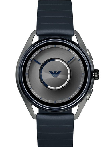 Emporio Armani Connected ART5008 Men's Watch-ART5008