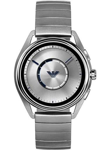 Emporio Armani ART5006 Connected watch-ART5006