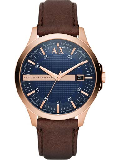 Armani Exchange AX2172 Men's Watch-AX2172
