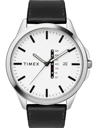 Timex TWEG16513 Analog Men's Watch-TWEG16513