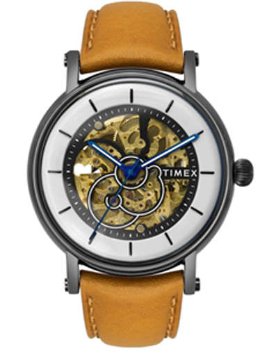 Timex TWEG16713 Watch For Men-TWEG16713