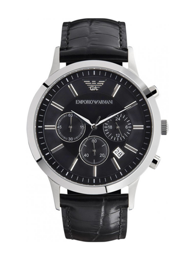 Emporio Armani AR2447 Womens Watch-AR2447