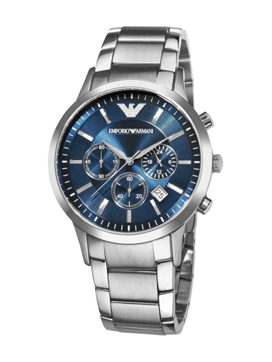 Emporio Armani AR2448 Mens Watch-AR2448
