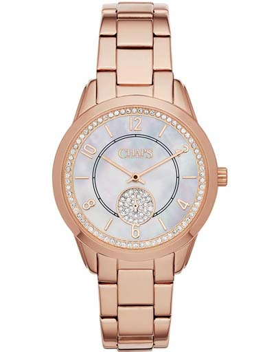Chaps CHP3013 Women's Watch-chp3013