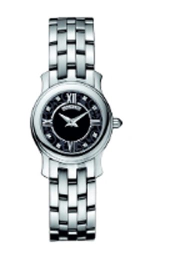 Balmain Women's 24*8mm Watch-B13513368