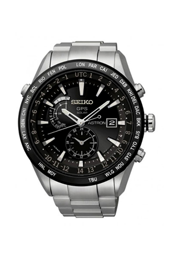 Seiko SAST021G Mens Watch-SAST021G