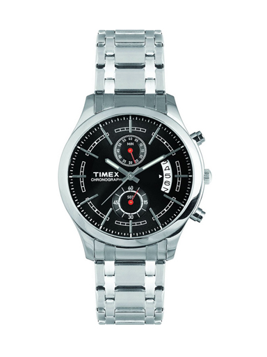 Timex Mens Fashion Watches 203-M203