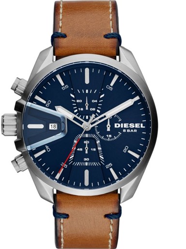 Diesel Ms9 Chrono Men's Watch-DZ4470