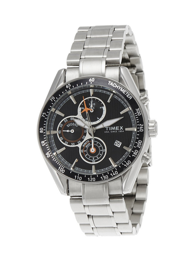 Timex Chronograph men's watch 05-NO05