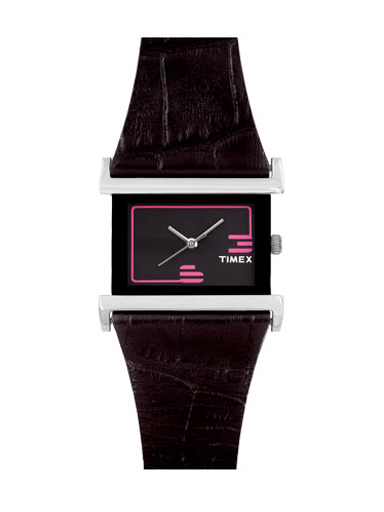 Timex fashion women's watch 01-OX01