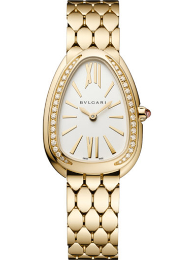 Bulgari Serpenti Seduttori Watch-103147