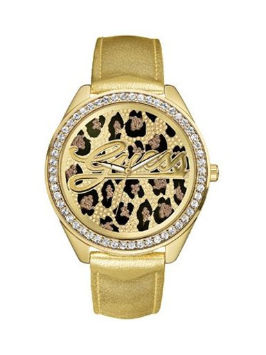 Guess Ladies Watch 38L6-W85038L6